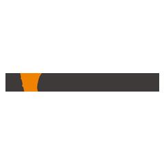 EVGET