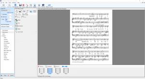 Power Music screenshot