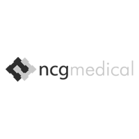 ORPALIS Customers - ncgmedical