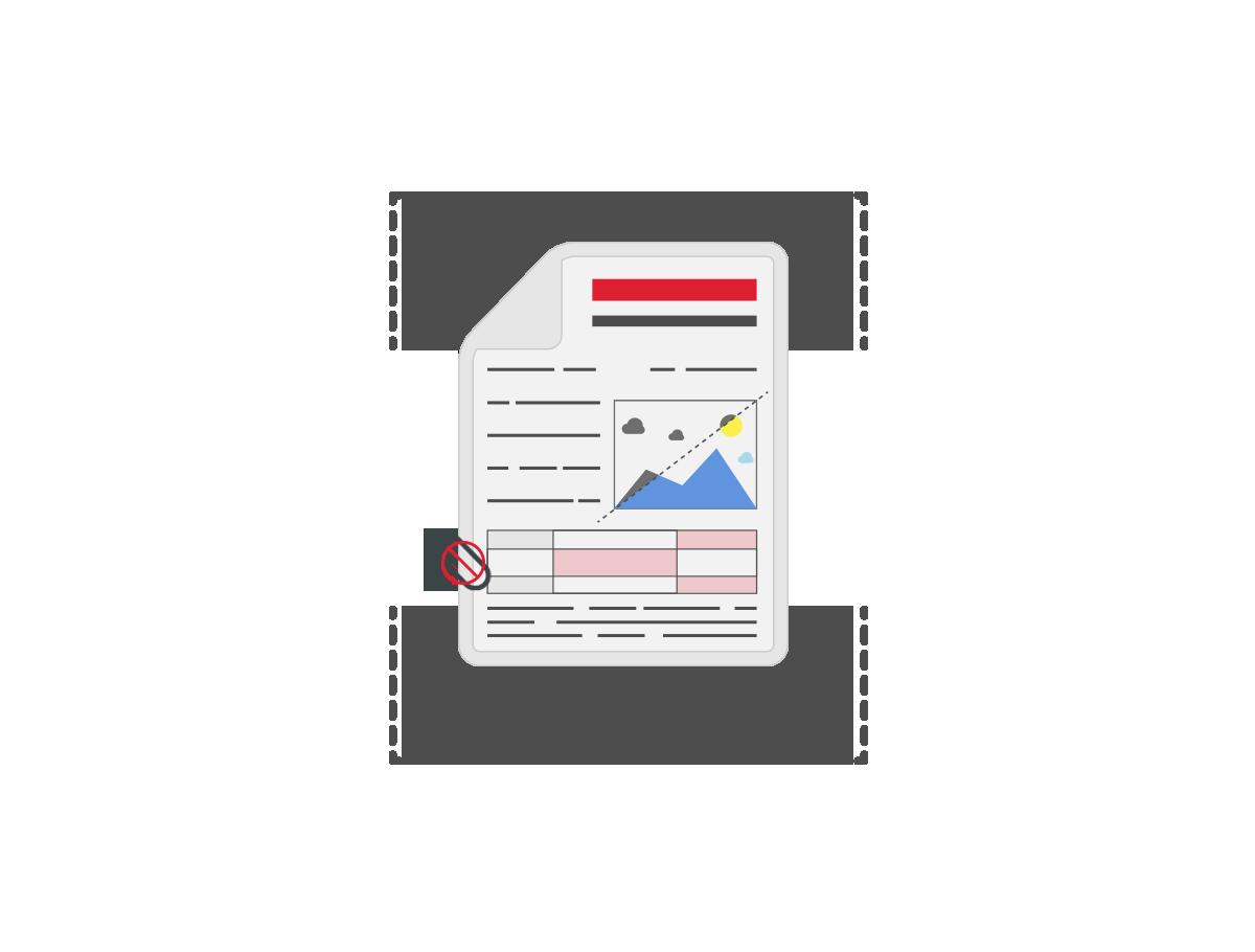 GdPicture.NET PDF Optimization