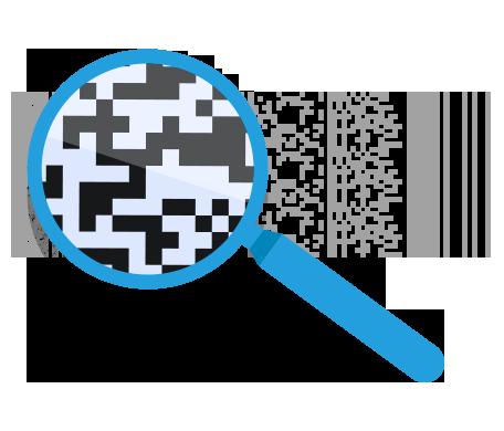 PDF417 Barcode Reader and Generator SDK