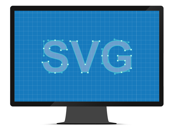 SVG Format Support in GdPicture.NET Document Imaging SDK