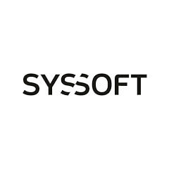 syssoft-small-logo